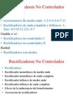 C1_RecNoCon