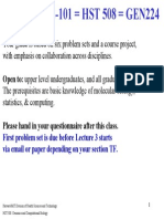 ComputationalBiology.pdf