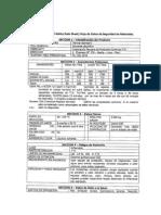 MSDS thinner standard.pdf