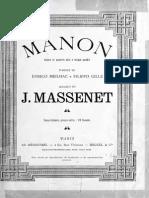 IMSLP104130-PMLP11240-Massenet_-_Manon_ItVS.pdf