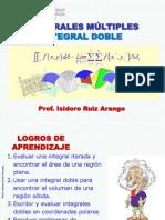 FVV-IntegralDobleV2-Ruiz (1).pdf