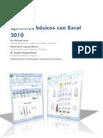 01 Excel Basic o