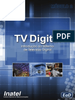 TV Digital Inatel
