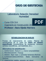 compactacion_proctor.pdf