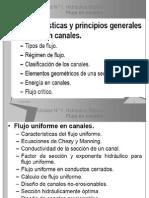 ingenierasanitariaflujoencanales-130819134238-phpapp01