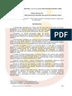 TAVERNARI ET AL 2008 PNAs Na Alimentção de Monogástricos