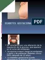 Diabetes gestacional.ppt