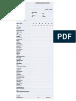 inspeccinpreoperacionalretroexcavadora-140528131410-phpapp02