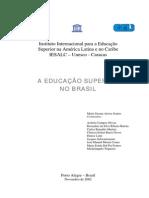 Texto 6 2013 a Educacao Superior No Brasil