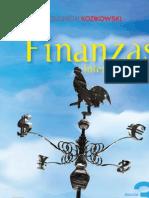 Finanzas internacionales -.pdf