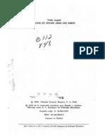 3 Pdfsam 185951577 Mito y Pensamiento en La Grecia Antigua Jean Pierre Vernant