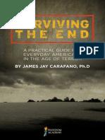 Surviving_the_End-James_Jay_Carafano_PhD.epub