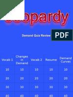 demandreviewjeopardy