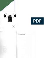 Barthes-La-camara-lucida.pdf