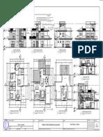 A-2 S-1 S-2.pdf