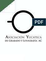 Catálogo Exposicion Acervo en CC ACJ Patzcuaro 27-02-15
