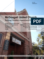 McDougall Church doc