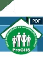 ProGIIS - Conceito Universal