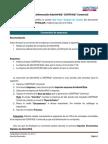ConversionInfo AdminPAQ Comercial