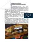 Vender Libros Por Internet