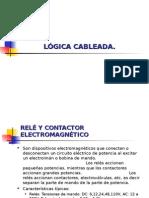 mandos_elctricos