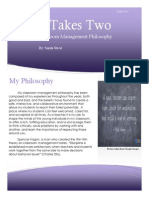 philosophy layout final -3 (1)