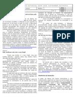 Proposta Redação Março 2015