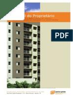 Premiere Morumbi_Unidades TIPO - Finais 2 e 5 - Torres 1 a 8