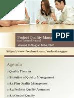 pmp05projectqualitymanagement-130907032957-