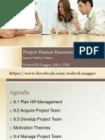 pmp06projecthrmanagement-130907033100-