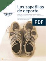 08zapatillas.pdf