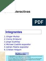 4_Gias Interactivas.pptx