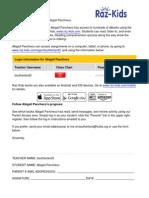 parent letter rk (1)