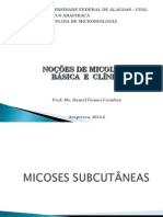 A15 - Micoses 2