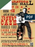 VETHELP show SaratogaMH 11x17.pdf