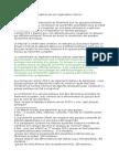 Droit de l'Union Européenne,Cinquième Édition Revue Et Augmentée,Marianne Dony