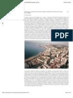 Texto 1 - La Modernidad Ignorada. Arquitectura Moderna de Luanda, Angola