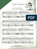 Whistle while you work1.pdf
