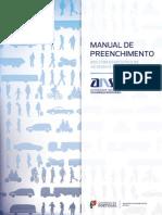 Manual Preenchimento Beav (1)