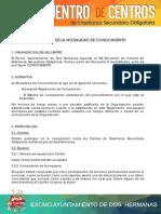 Reglamento_Conocimiento