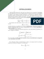 Opera Dores