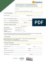 2da Fecha-Ficha de Inscripción (1).docx