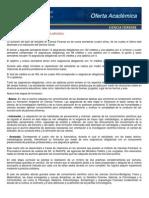 Ciencia Forense Fmedicina Plandeestudios13