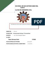 informe piñipampa.docx