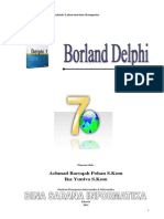 d3_modul_algoritmapemrogii_delphi.pdf