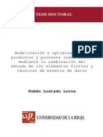 ModelizacionYOptimizacionDeProductosYProcesosIndustriales