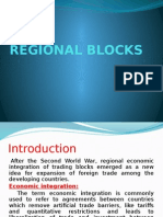 Regional Blocks final ppt.pptx