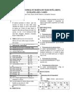 Informe Analisis alimentosProximal Alimentos