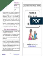 11-celos-y-rivalidad-entre-hermanos1.pdf