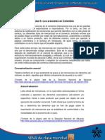 Contenido unidad5.pdf